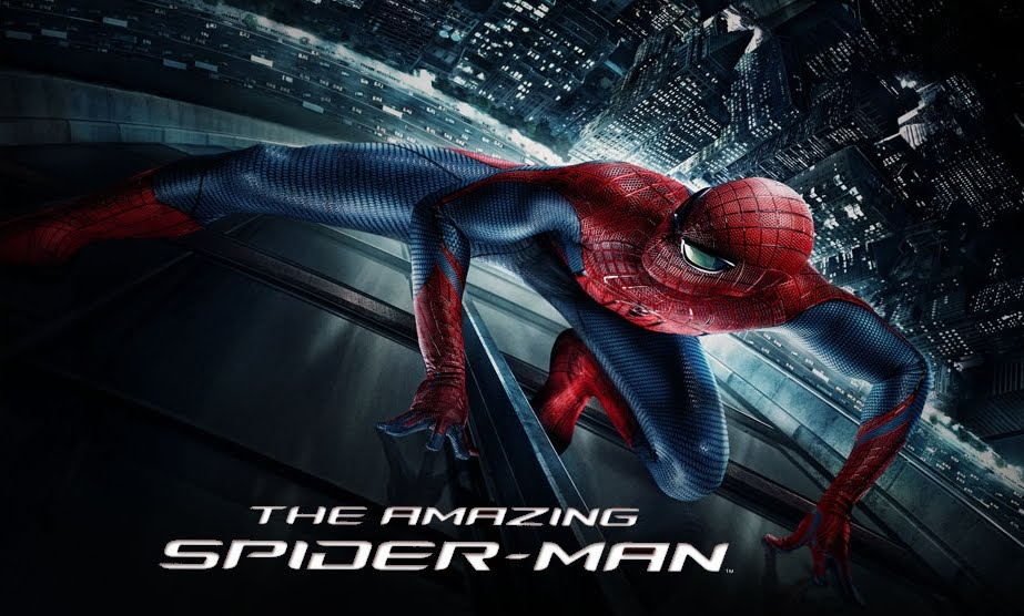 the-amazing-spider-man-film-1