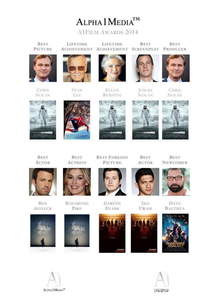 Alpha1Media---A1Film-Awards-2014