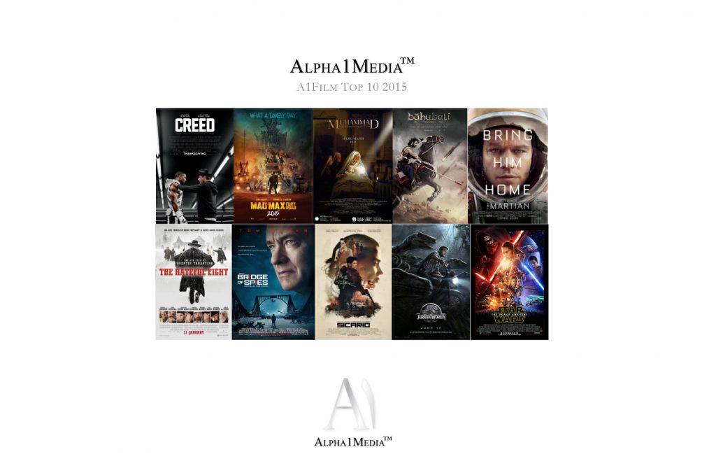 A1Film-Top-10-2015