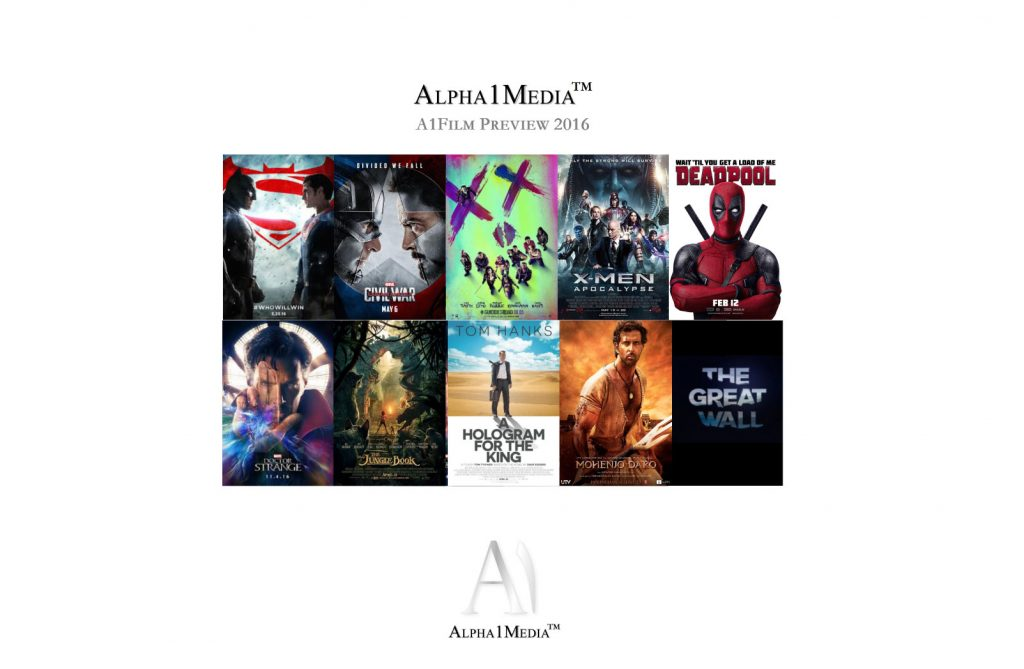 A1Film-Preview-2016-New