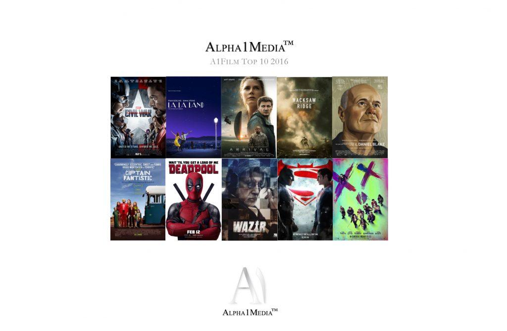 A1Film-Top-10-2016