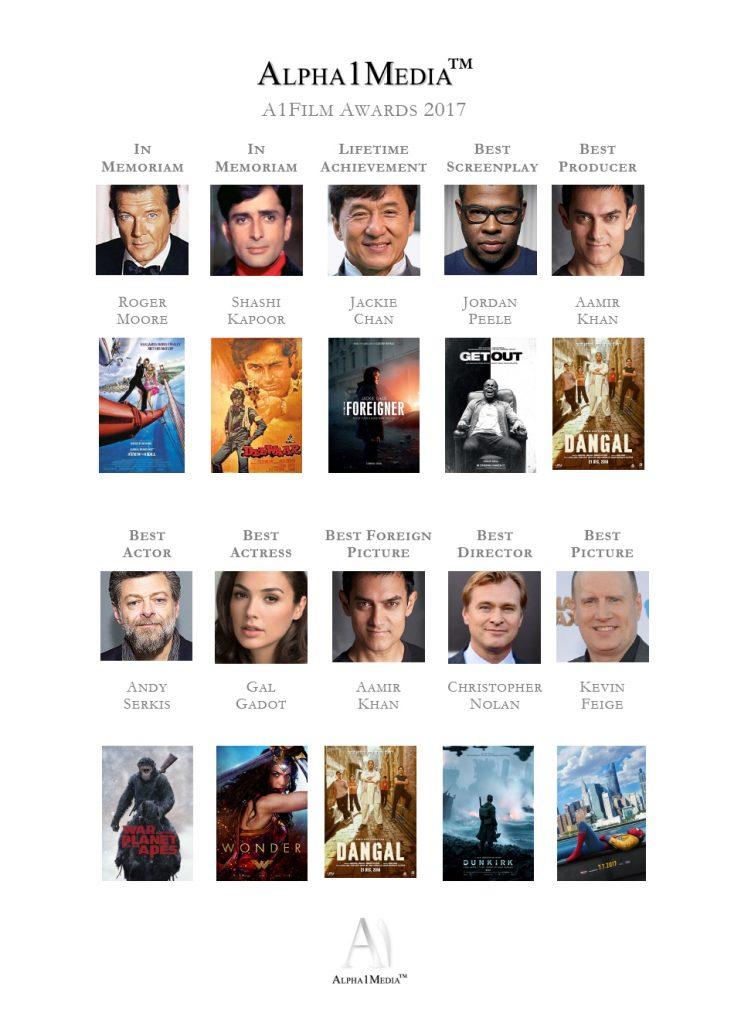 Alpha1Media---A1Film-Awards-2017