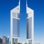 emiratestowers